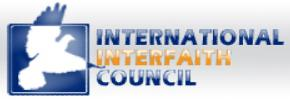 Internaional Interfaith Council Logo