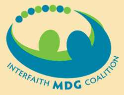 Interfaith MDG Coalition