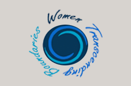 Women Transcending Boundaries Logo